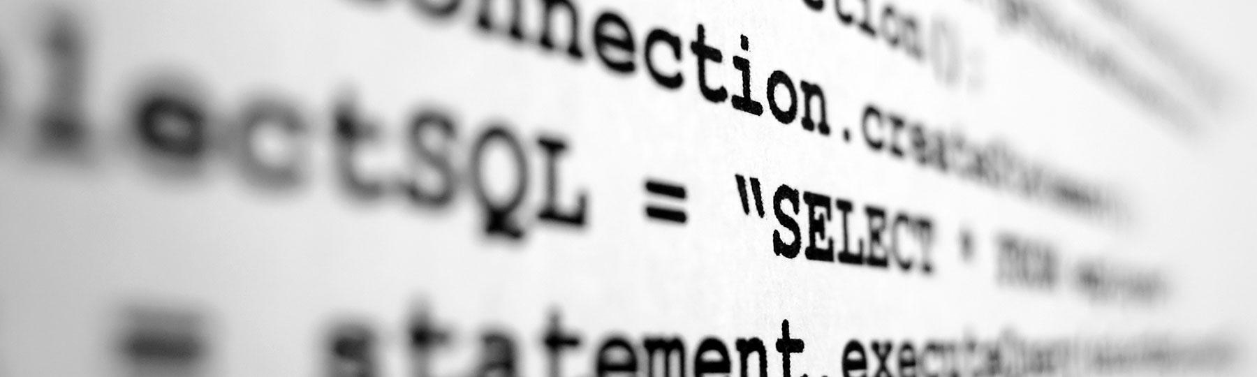 Secret Source quality code