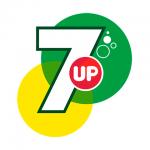 7_Up_Logo