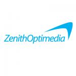 zenith-optimedia