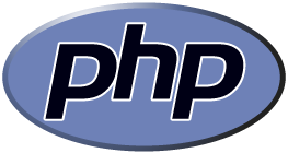 jobs-php-developer-secret-source