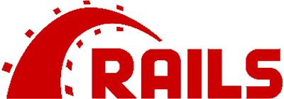 ror_logo
