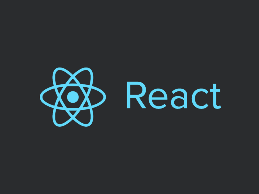 Why some of the world's biggest websites are switching to React JS?