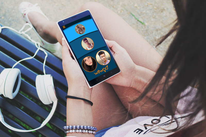Is WitWoo the future of dating? We release our first dating app