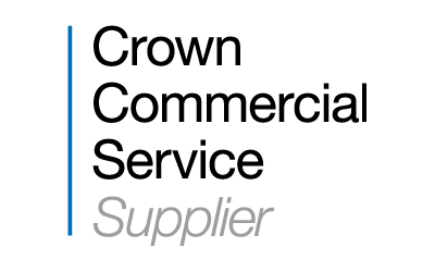 Secret Source is now an approved UK government G-Cloud supplier