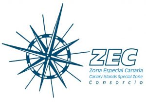 ZEC in The Canary Islands