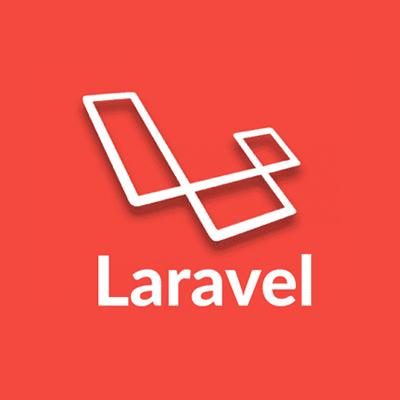 jobs-laravel-developer-secret-source