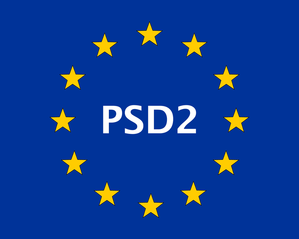 PSD2 Explained. How Open Banking will change the way we manage money