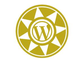 WordCamp WordPress 2018. Las Palmas