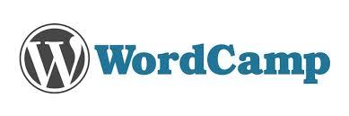 WordCamp 2018 Las Palmas
