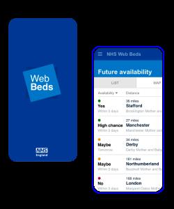 nhs-mobile-design