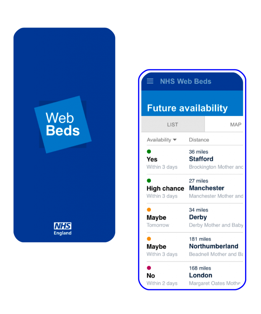 nhs-mobile-design