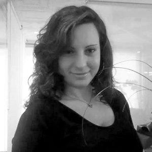 Ivanka Antonova Secret Source Team