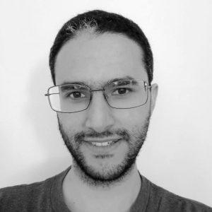 Daniel Romero, Secret Source Team